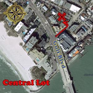 parking-central-lot300-300