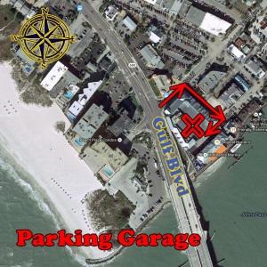 parking-garage-map-300-300