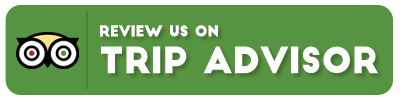 social-tripadvisor