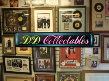 ddcollectibles