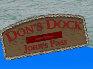donsdock