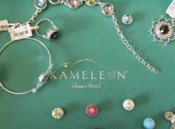 graysjewelry