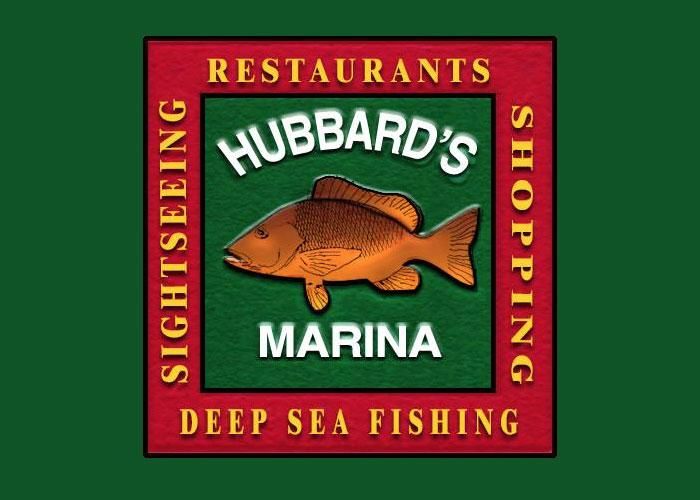 hubbard s marina deep sea fishing john 39 s pass village