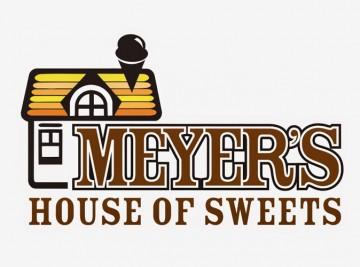 meyers