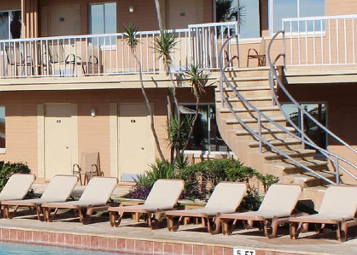 Furniture Village Boardwalk treasure island ocean club | john's pass village & boardwalk