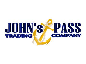 Business directory john 39 s pass village boardwalk for Deep sea fishing johns pass