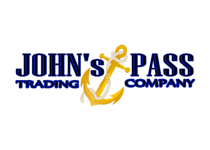 johns-pass-trading