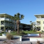11730 Gulf Rear Property Pic