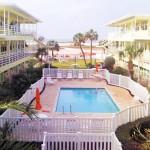 11730 Gulf Tropi Terace PIC MAIN PIC