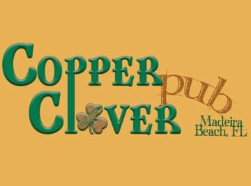 copper-clover