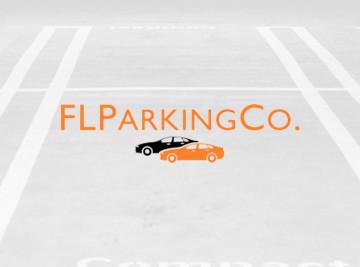 flparking