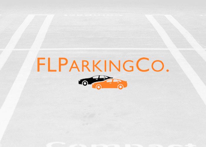 FLParkingCo