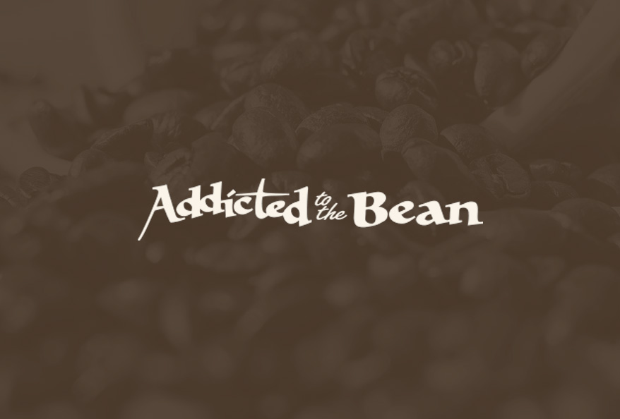 Addicted to the Bean