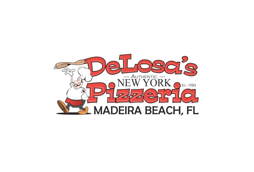 Delosa's Pizza and Restaurant