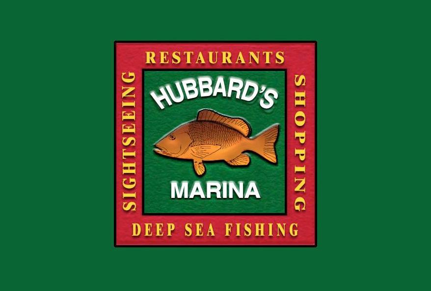 Hubbard's Marina Deep Sea Fishing