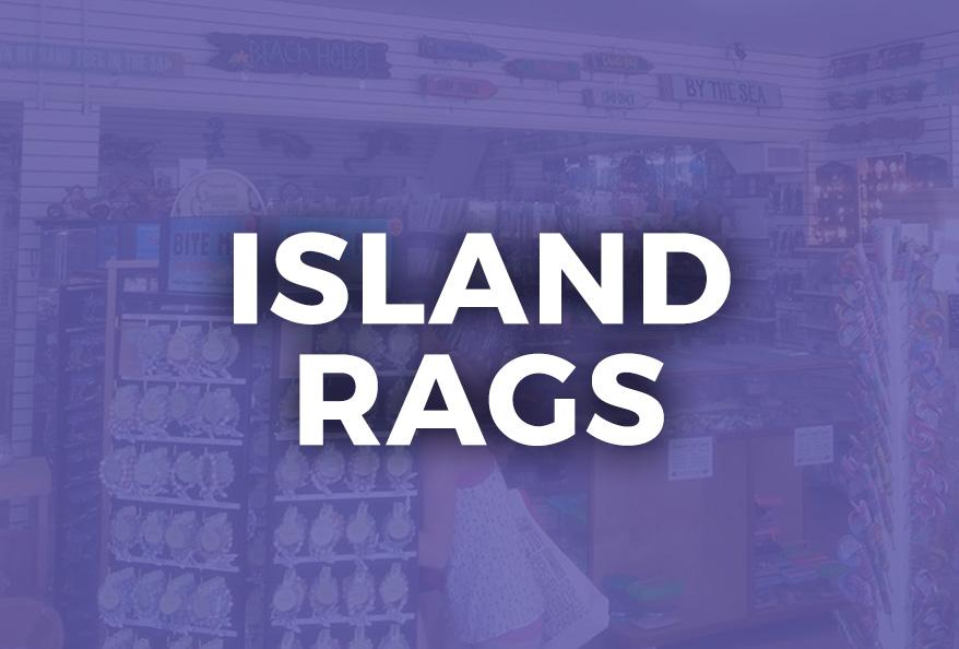 Island Rags