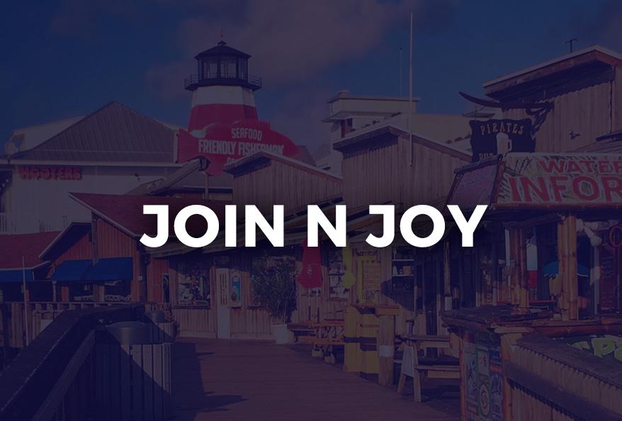Join N Joy