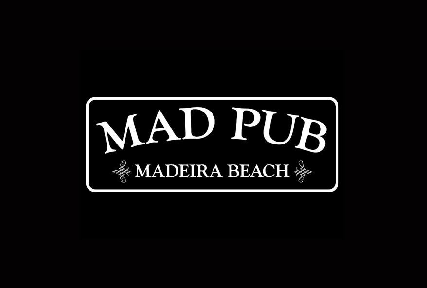 Mad Pub