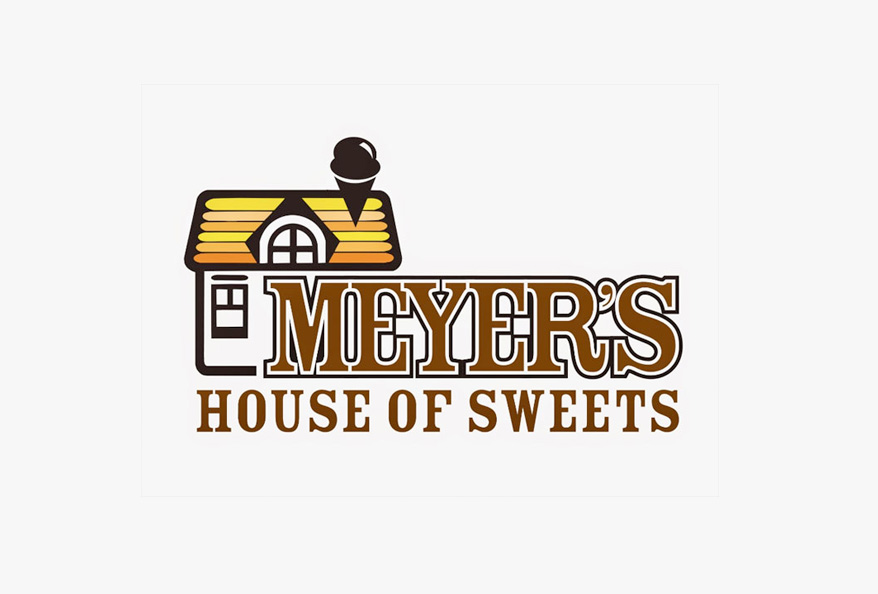 Meyer's House of Sweets