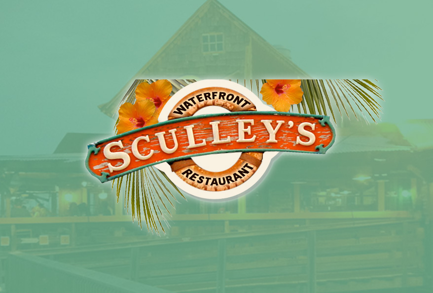 Sculley's Restaurant