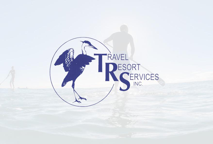 Travel Resort Services