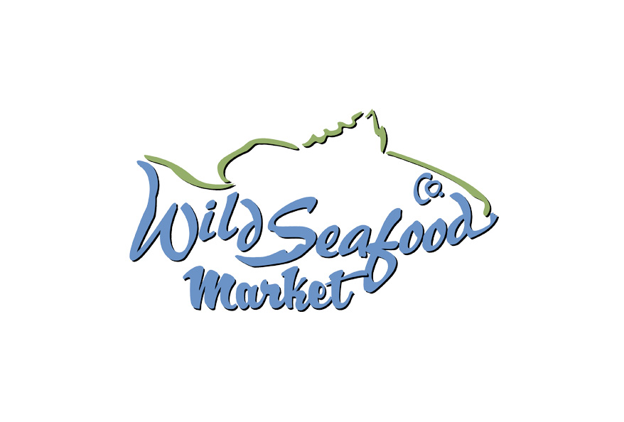 Wild Seafood Company
