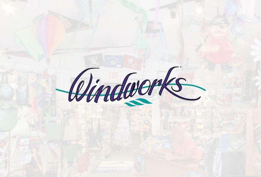 Windworks