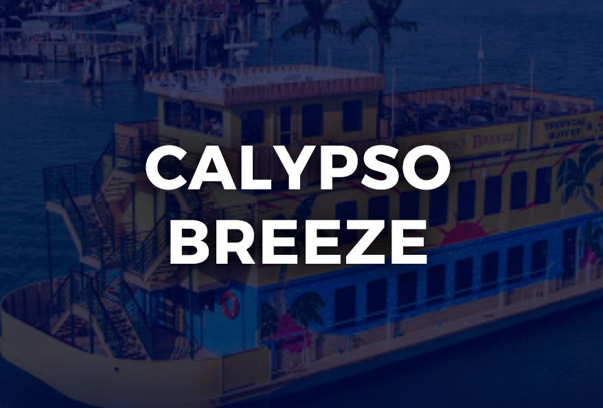 Calypso Breeze