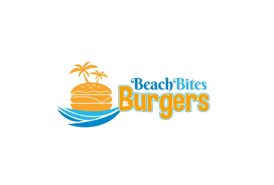 Beach Bites Café