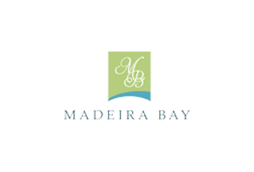 Madeira Bay Resort