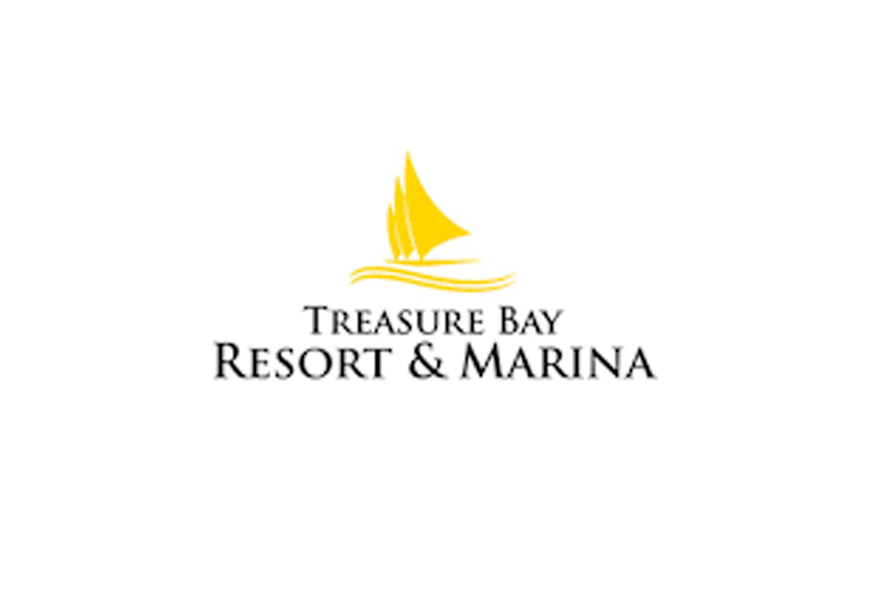 Treasure Bay Resort & Marina
