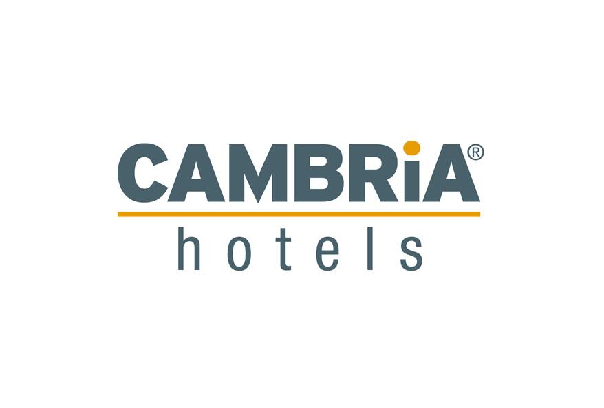 CAMBRiA HOTEL Madeira Beach – St. Petersburg Marina