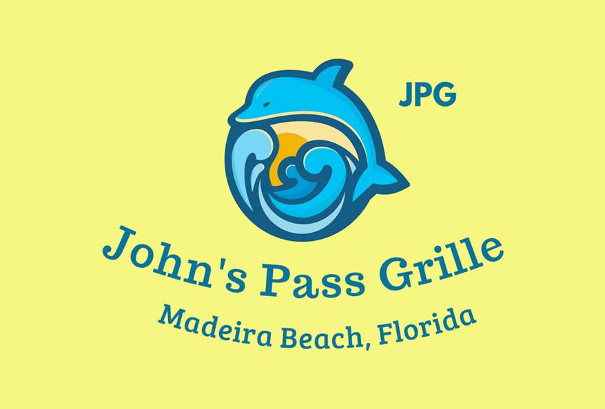 John's Pass Grill