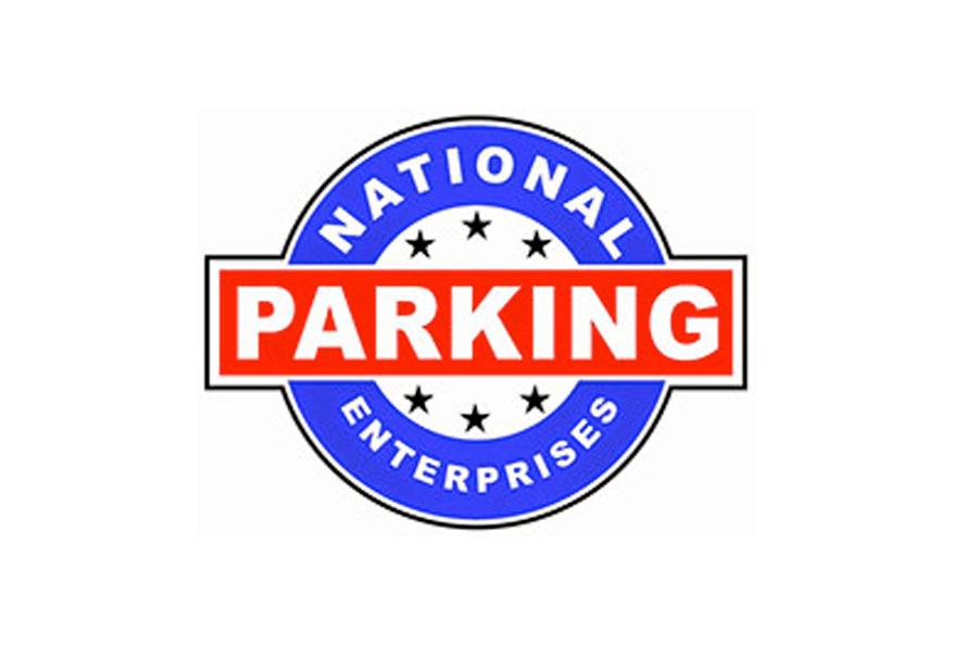 National Parking Enterprises